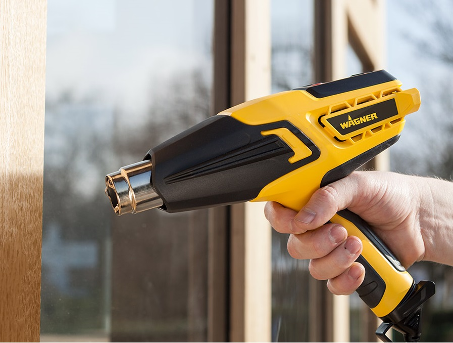 The 6 best heat gun