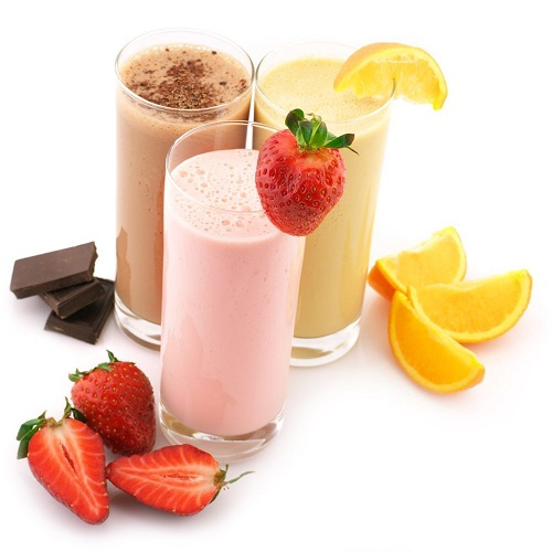 best protien shake blender